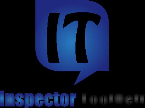 Home Inspection Websites