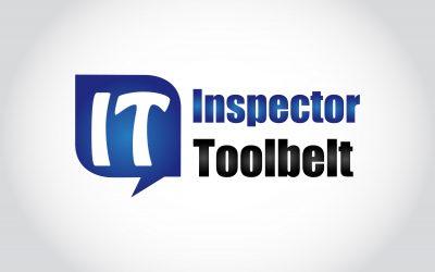 Inspector Toolbelt 2.0 Release!