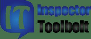 Inspector Toolbelt