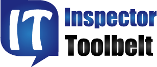 Inspector Toolbelt Home Inspection Software
