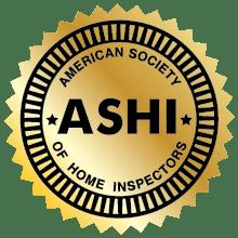 Home Inspector Associations