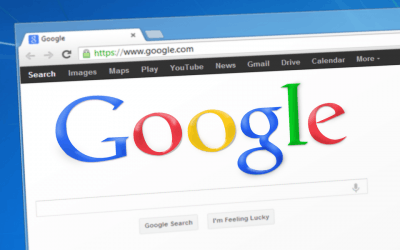 SEO For Home Inspectors – Why Important