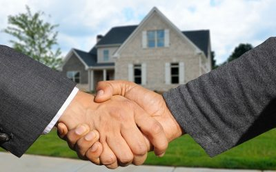 How To Market to Real Estate Agents
