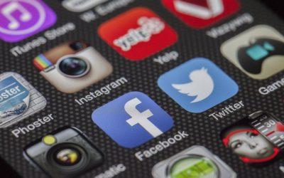 Social Media for Home Inspectors