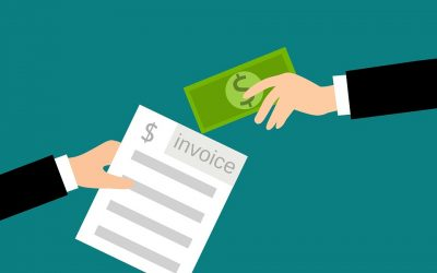 What to do When a Client Won't Pay for the Home Inspection