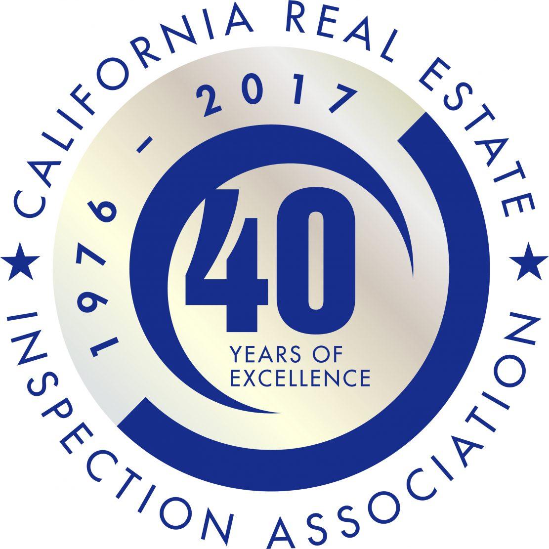 California real Estate Association