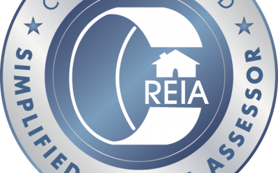 CREIA – California Real Estate Inspection Association