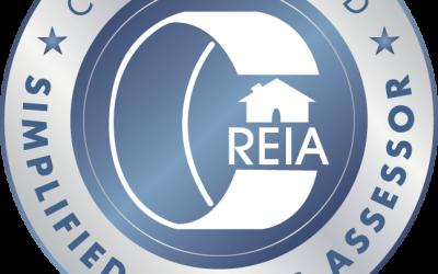 CREIA – California Real Estate Inspection Association