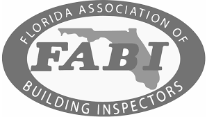 FABI – Florida Association of Building Inspectors