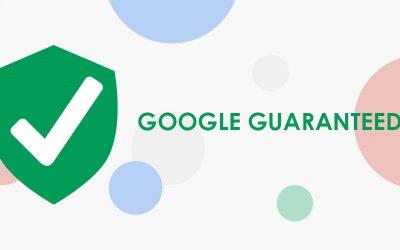 Google Guarantee Program and Home Inspectors