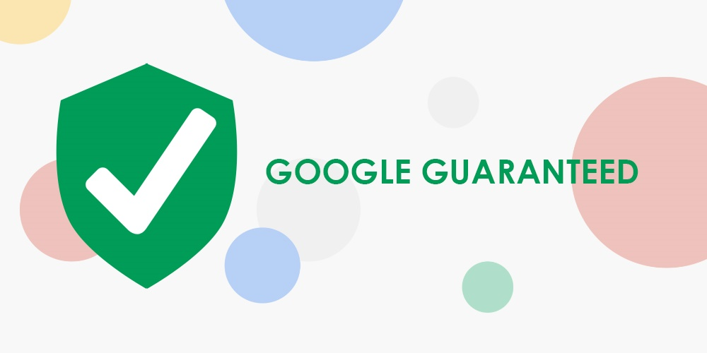 Google Guarantee Program and Home Inspectors