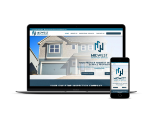 Home Inspection Websites