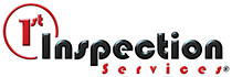 1st Inspection Services