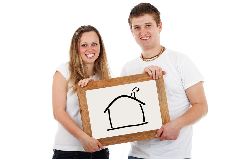 How to Make Your Dream Home a Real Home