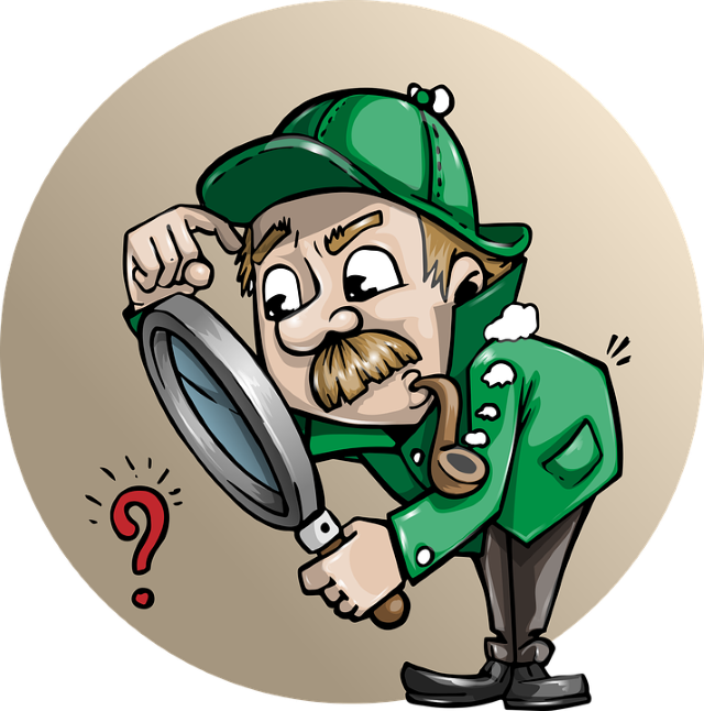 Skipping A Home Inspection – A Big Mistake!