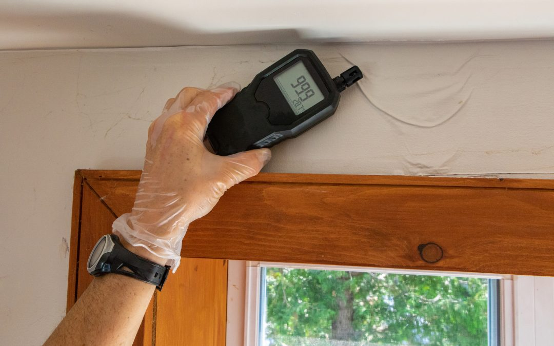 Getting Contractors After Your Home Inspection