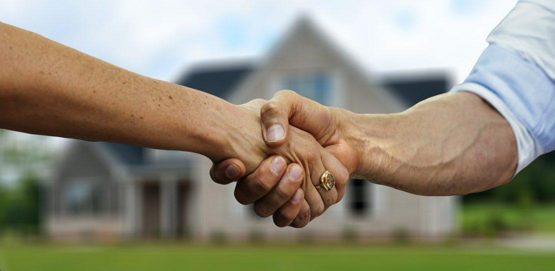 Real Estate Agent Relationship
